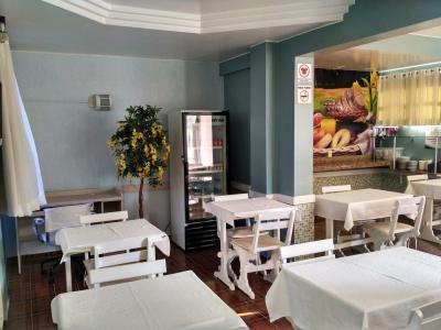 sala-de-cafe